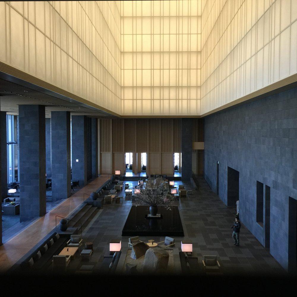 东京安缦酒店Aman Tokyo --Kerry Hill  自拍分享_IMG_7523.JPG