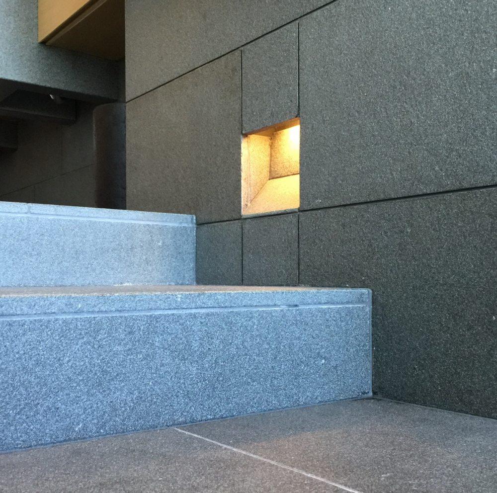 东京安缦酒店Aman Tokyo --Kerry Hill  自拍分享_IMG_7524.JPG