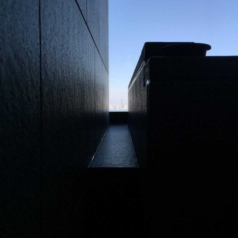 东京安缦酒店Aman Tokyo --Kerry Hill  自拍分享_IMG_7528.JPG
