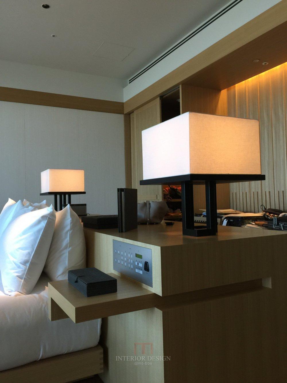 东京安缦酒店Aman Tokyo --Kerry Hill  自拍分享_IMG_7529.JPG