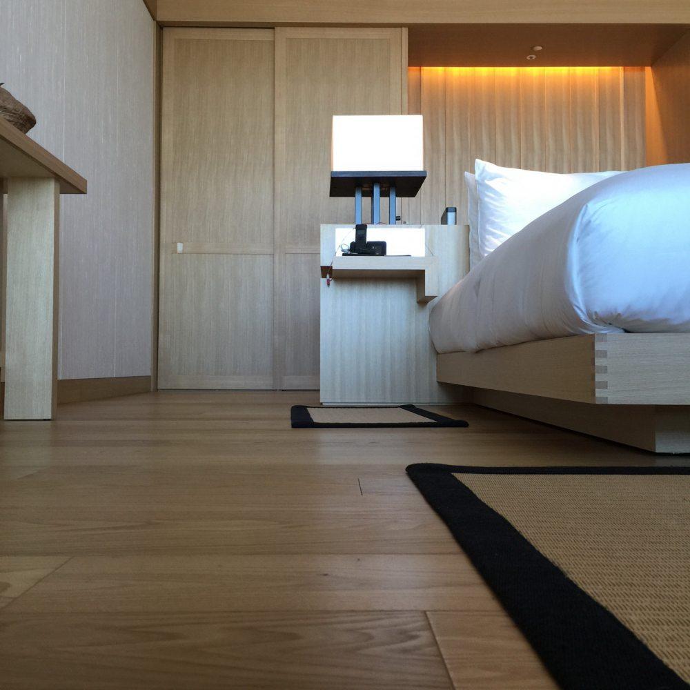 东京安缦酒店Aman Tokyo --Kerry Hill  自拍分享_IMG_7532.JPG