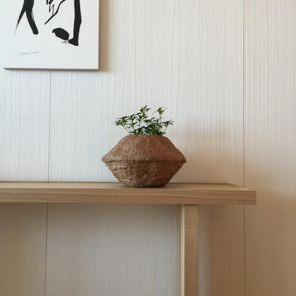 东京安缦酒店Aman Tokyo --Kerry Hill  自拍分享_IMG_7534.JPG