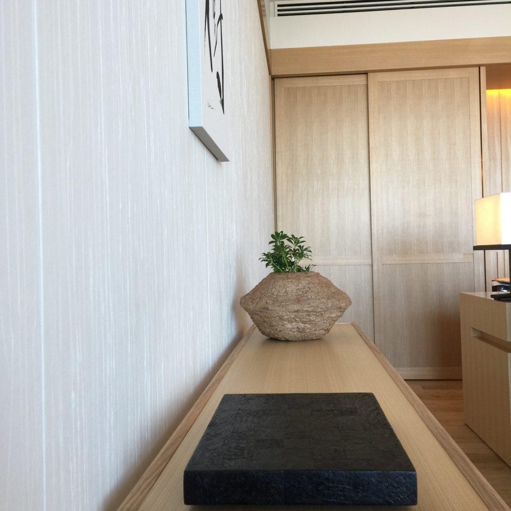 东京安缦酒店Aman Tokyo --Kerry Hill  自拍分享_IMG_7537.JPG