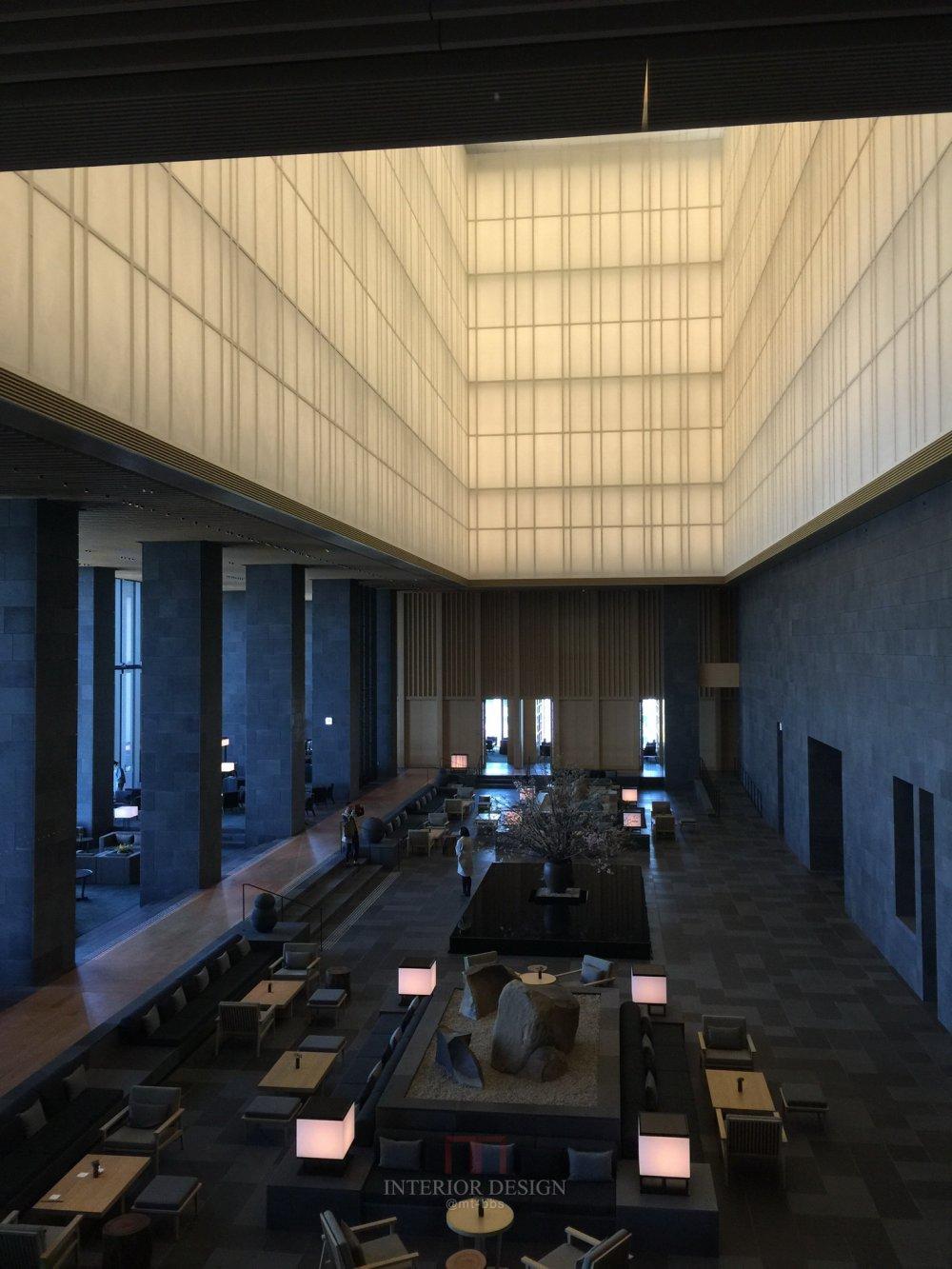 东京安缦酒店Aman Tokyo --Kerry Hill  自拍分享_IMG_7538.JPG