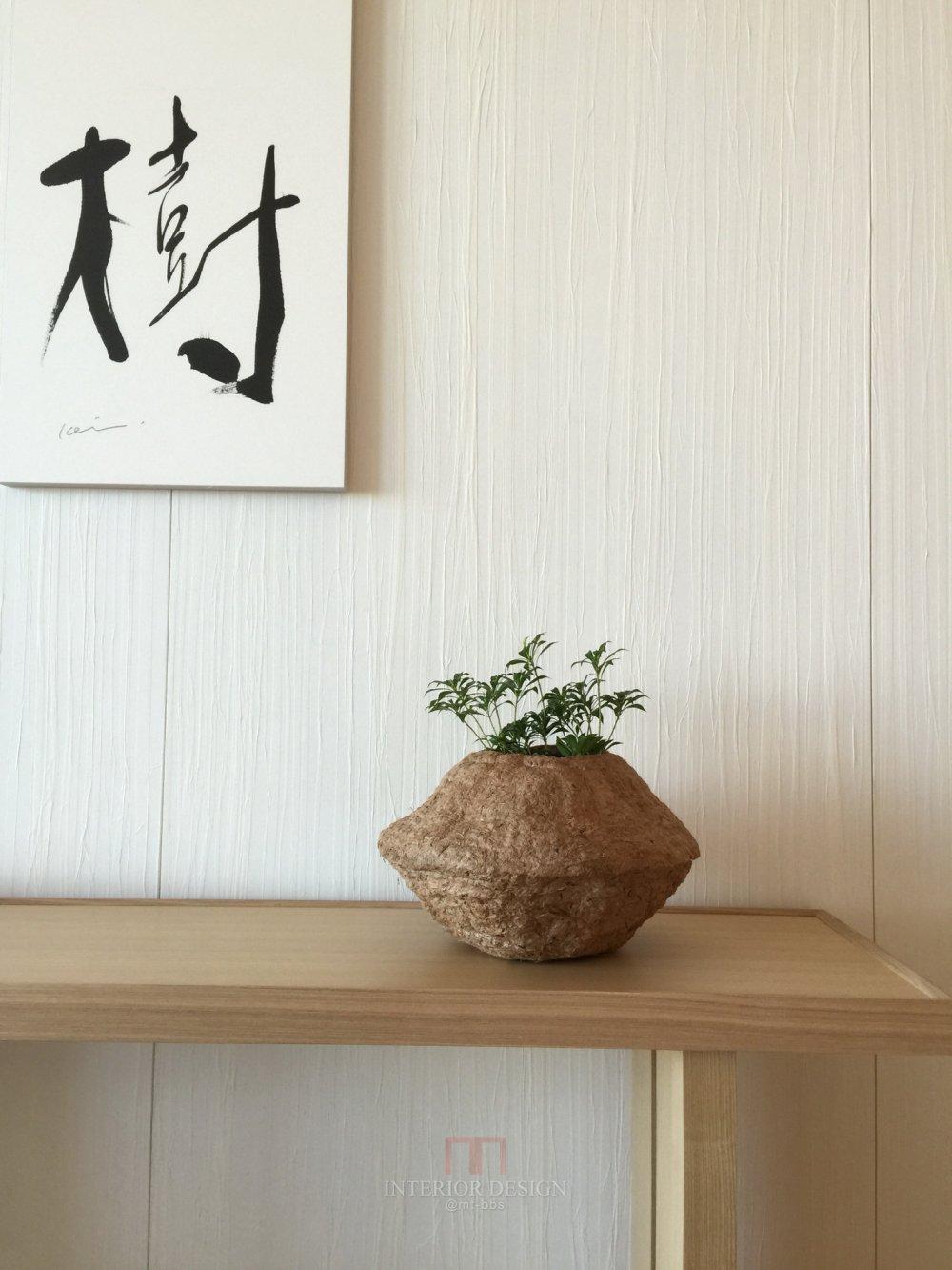 东京安缦酒店Aman Tokyo --Kerry Hill  自拍分享_IMG_7545.JPG