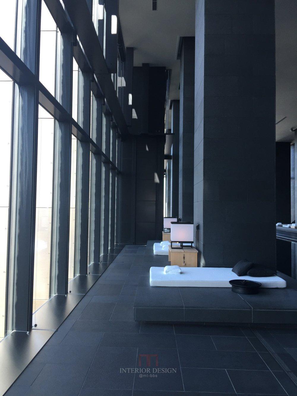 东京安缦酒店Aman Tokyo --Kerry Hill  自拍分享_IMG_7555.JPG
