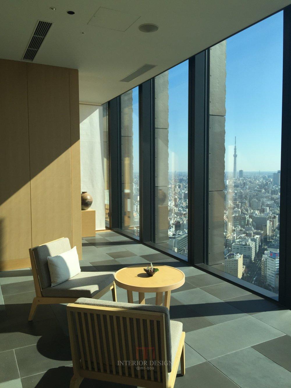 东京安缦酒店Aman Tokyo --Kerry Hill  自拍分享_IMG_7558.JPG