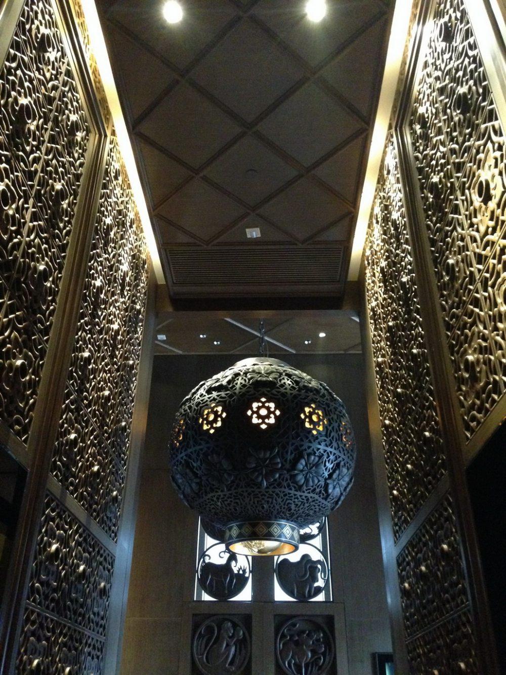 香港湾仔美丽华精品酒店Mira Moon Hotel  自拍分享_IMG_4127.JPG