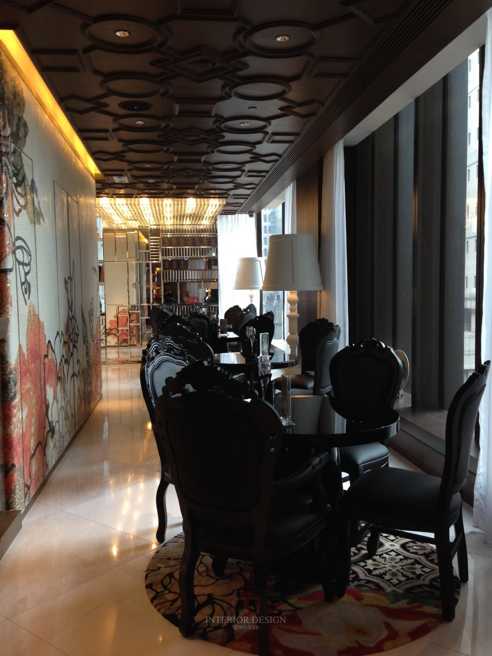 香港湾仔美丽华精品酒店Mira Moon Hotel  自拍分享_IMG_4132.JPG