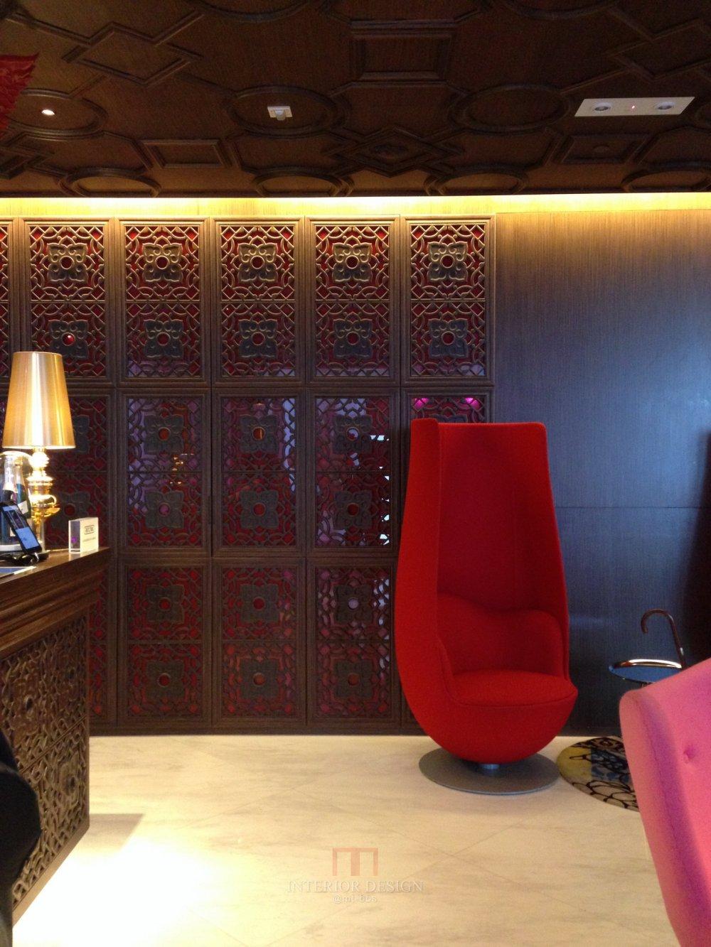 香港湾仔美丽华精品酒店Mira Moon Hotel  自拍分享_IMG_4131.JPG