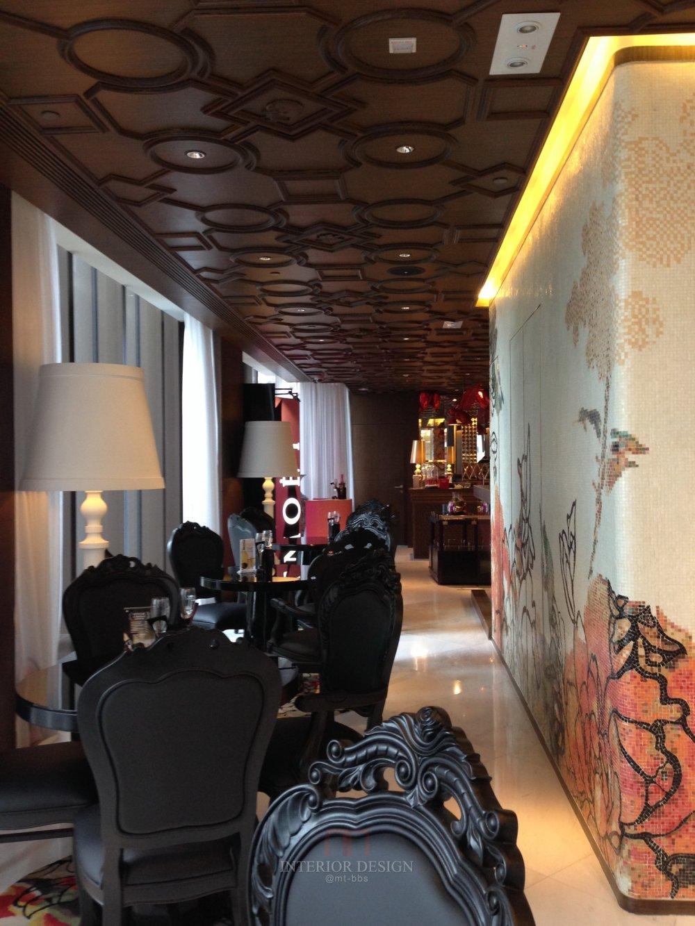 香港湾仔美丽华精品酒店Mira Moon Hotel  自拍分享_IMG_4136.JPG
