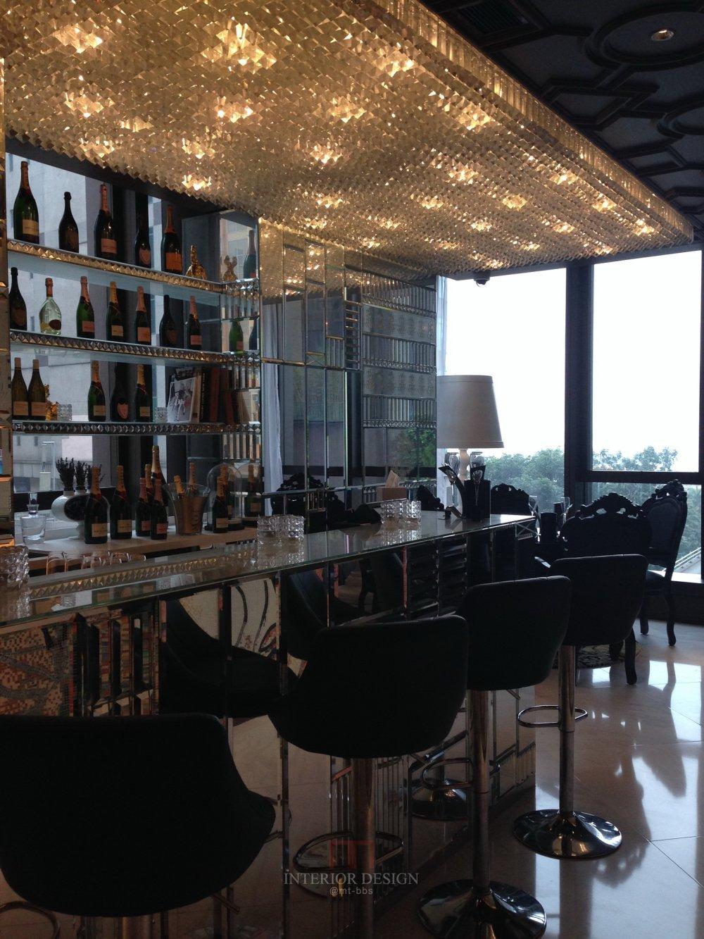 香港湾仔美丽华精品酒店Mira Moon Hotel  自拍分享_IMG_4135.JPG