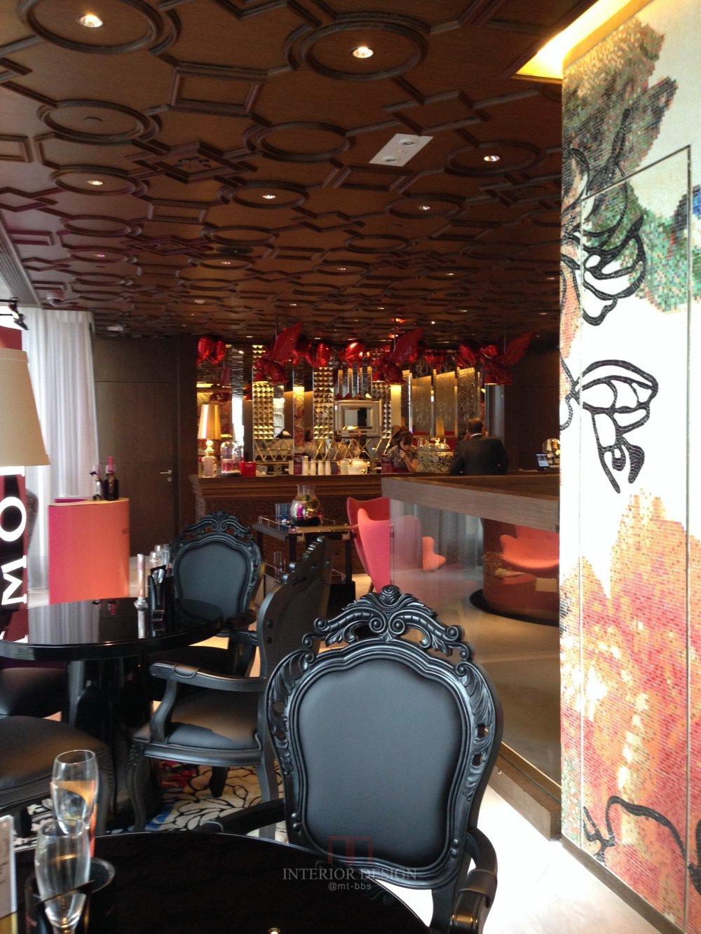 香港湾仔美丽华精品酒店Mira Moon Hotel  自拍分享_IMG_4140.JPG