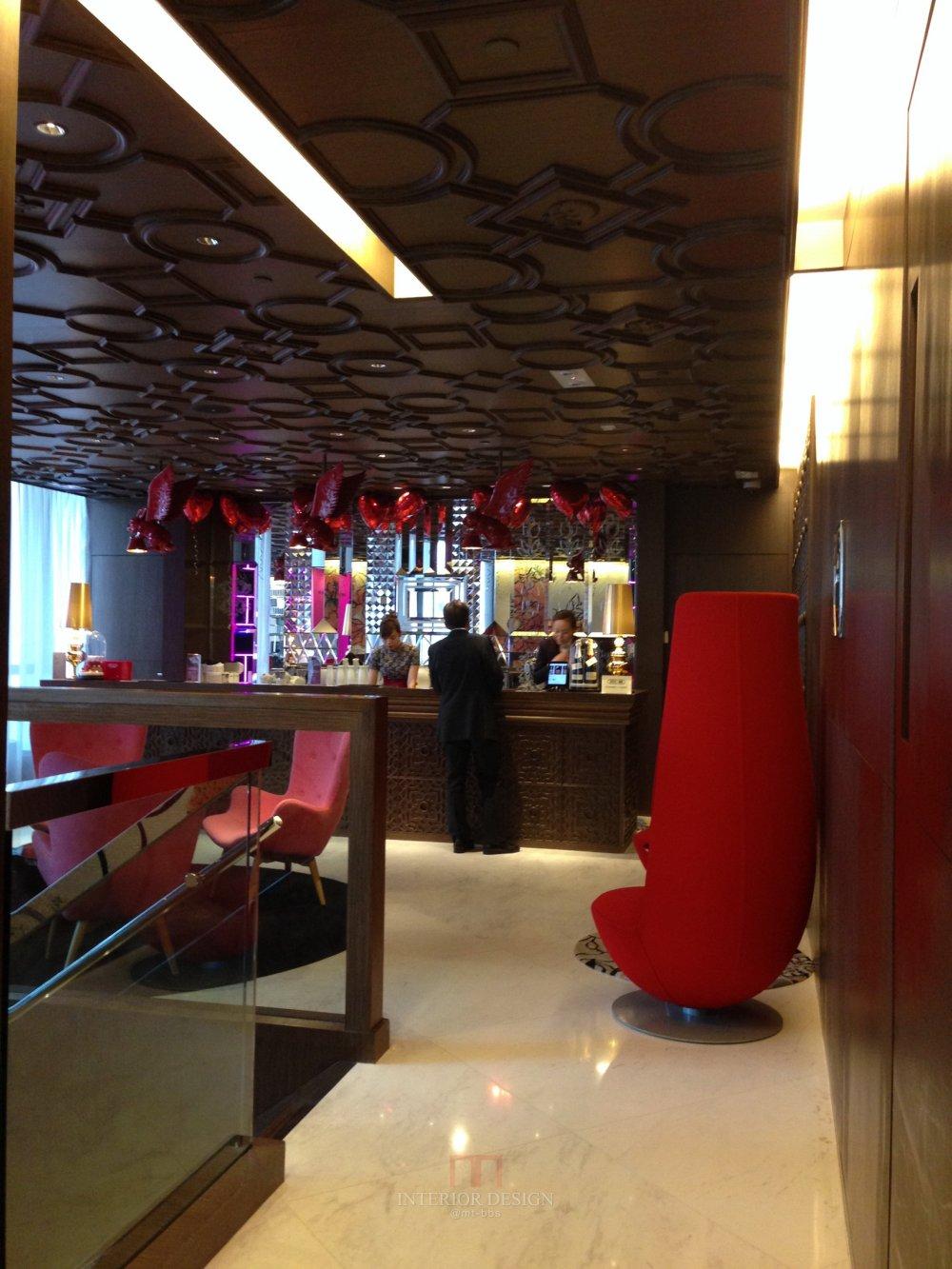 香港湾仔美丽华精品酒店Mira Moon Hotel  自拍分享_IMG_4142.JPG