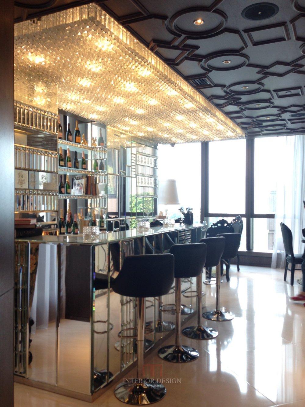 香港湾仔美丽华精品酒店Mira Moon Hotel  自拍分享_IMG_4150.JPG