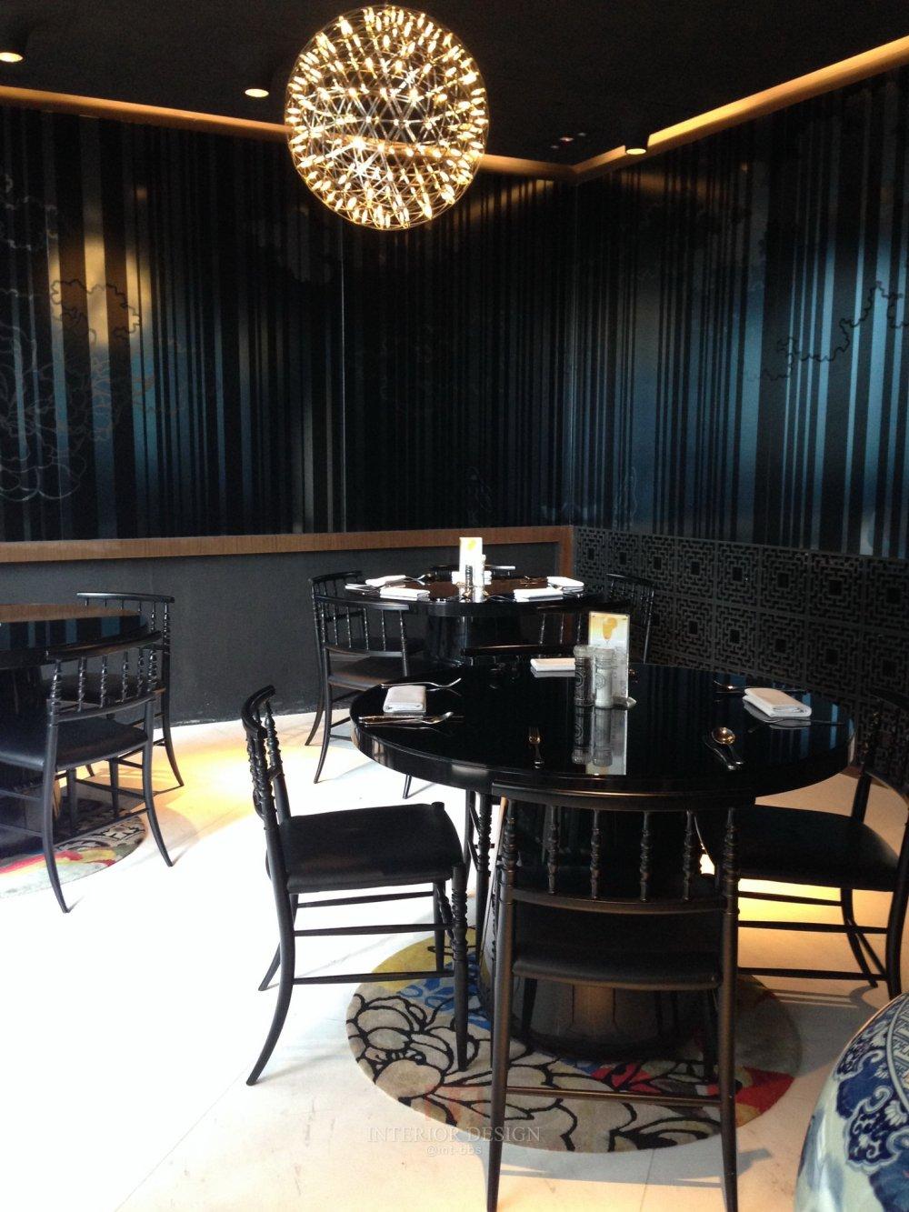 香港湾仔美丽华精品酒店Mira Moon Hotel  自拍分享_IMG_4153.JPG