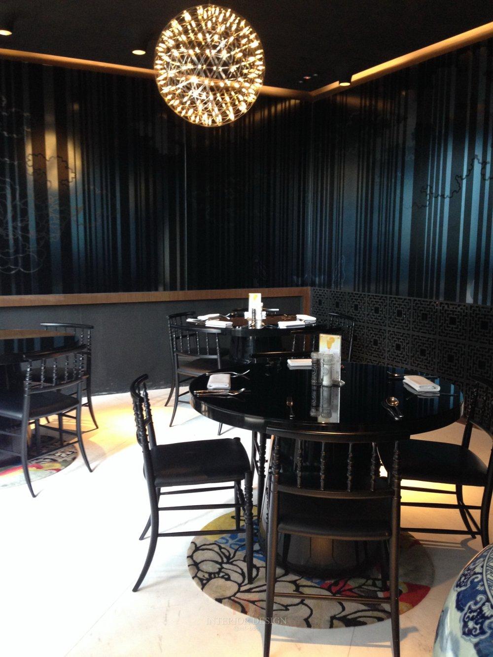 香港湾仔美丽华精品酒店Mira Moon Hotel  自拍分享_IMG_4154.JPG