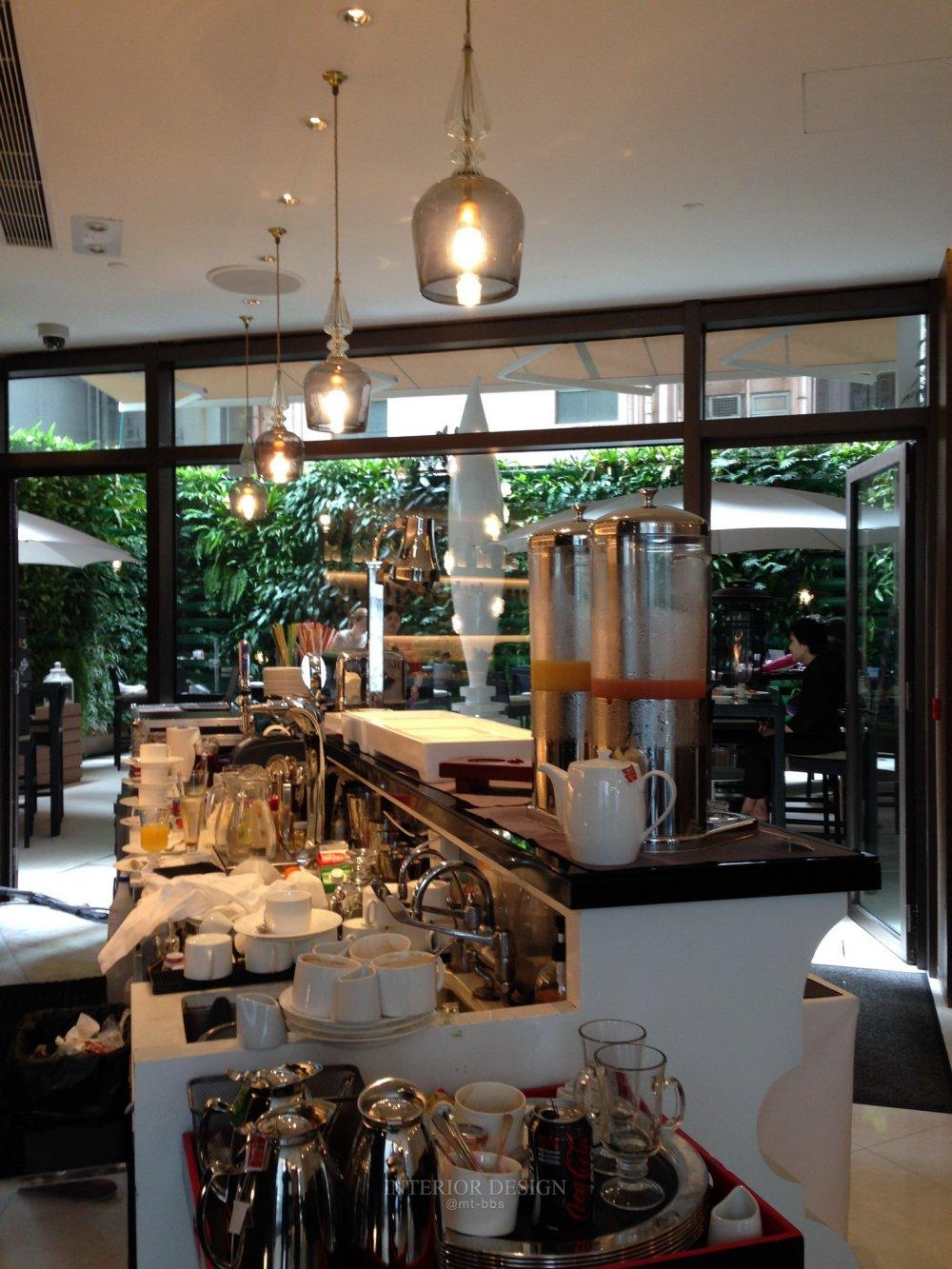 香港湾仔美丽华精品酒店Mira Moon Hotel  自拍分享_IMG_4157.JPG