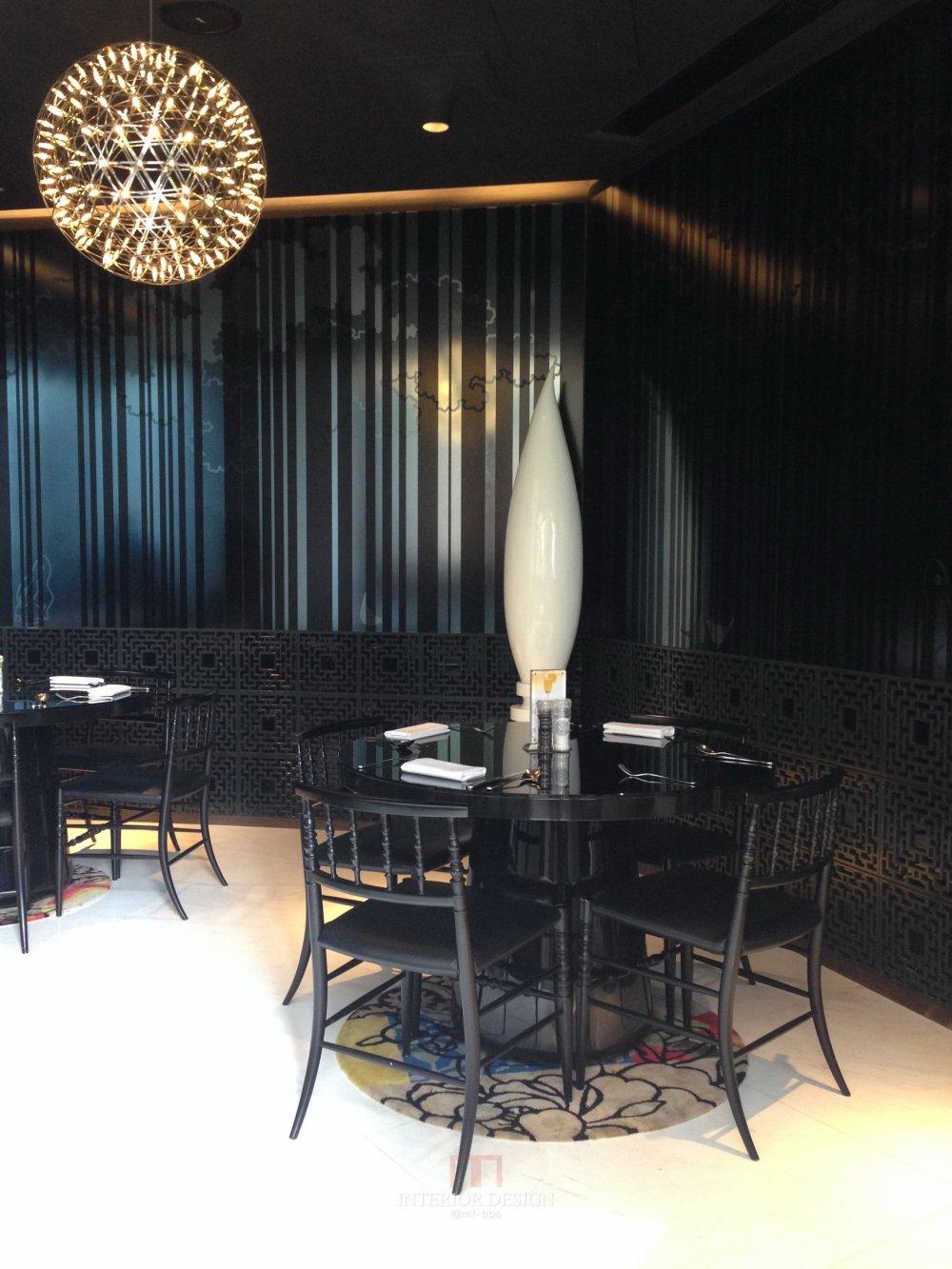 香港湾仔美丽华精品酒店Mira Moon Hotel  自拍分享_IMG_4159.JPG