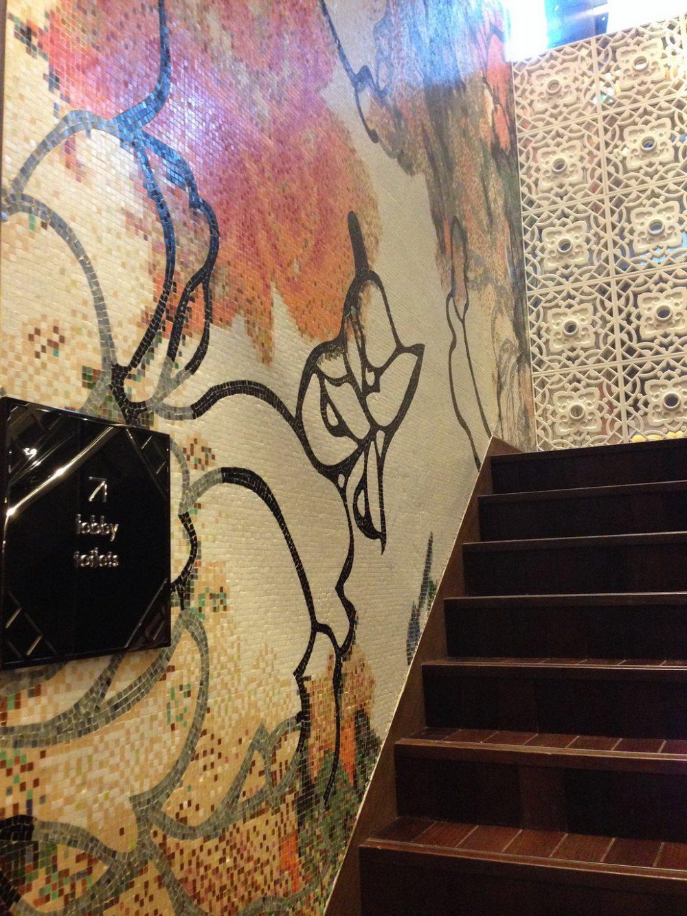 香港湾仔美丽华精品酒店Mira Moon Hotel  自拍分享_IMG_4161.JPG