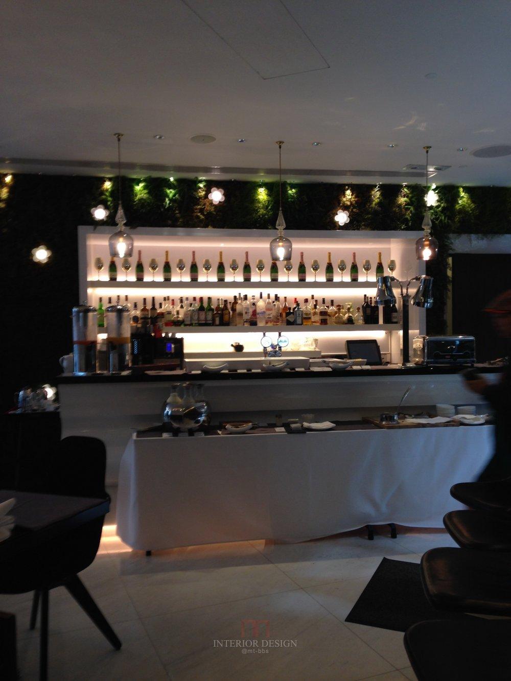香港湾仔美丽华精品酒店Mira Moon Hotel  自拍分享_IMG_4163.JPG