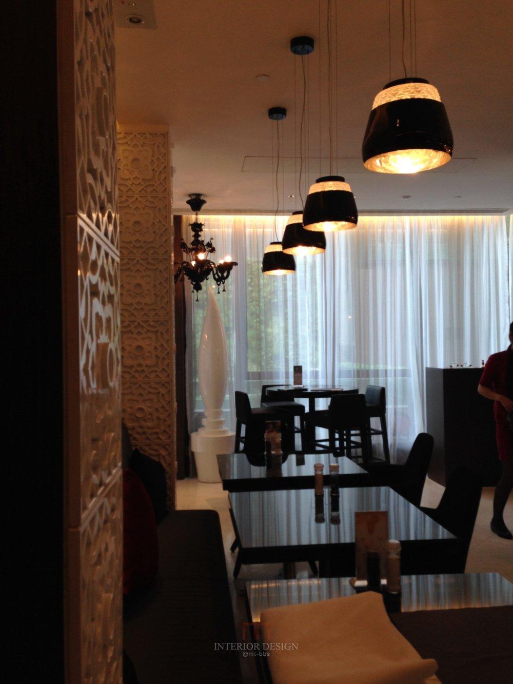 香港湾仔美丽华精品酒店Mira Moon Hotel  自拍分享_IMG_4164.JPG