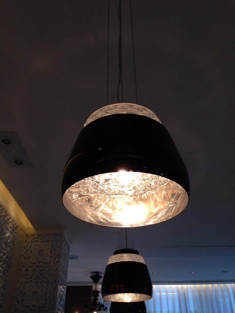 香港湾仔美丽华精品酒店Mira Moon Hotel  自拍分享_IMG_4165.JPG