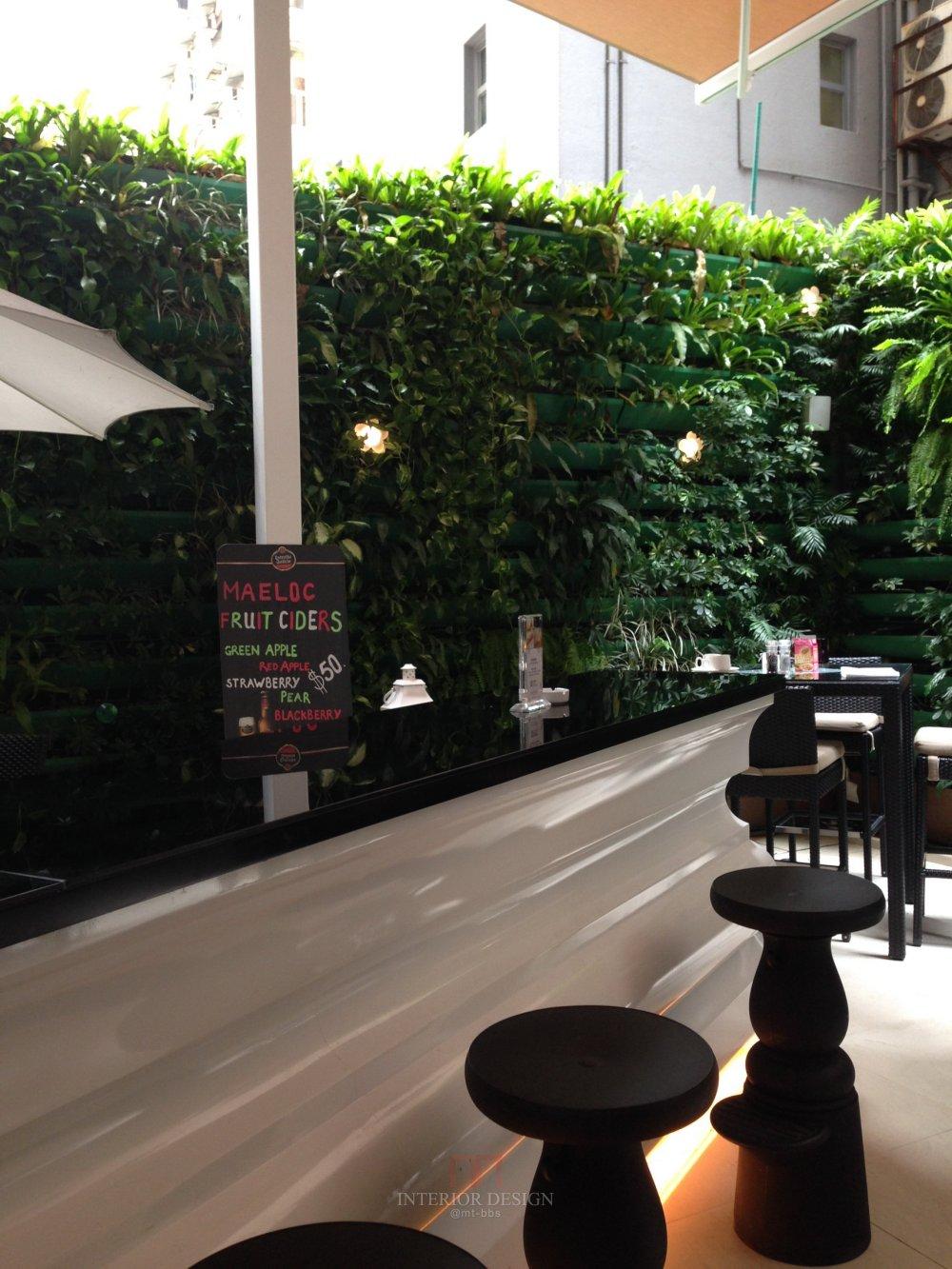 香港湾仔美丽华精品酒店Mira Moon Hotel  自拍分享_IMG_4166.JPG