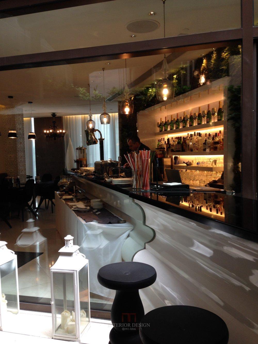 香港湾仔美丽华精品酒店Mira Moon Hotel  自拍分享_IMG_4167.JPG