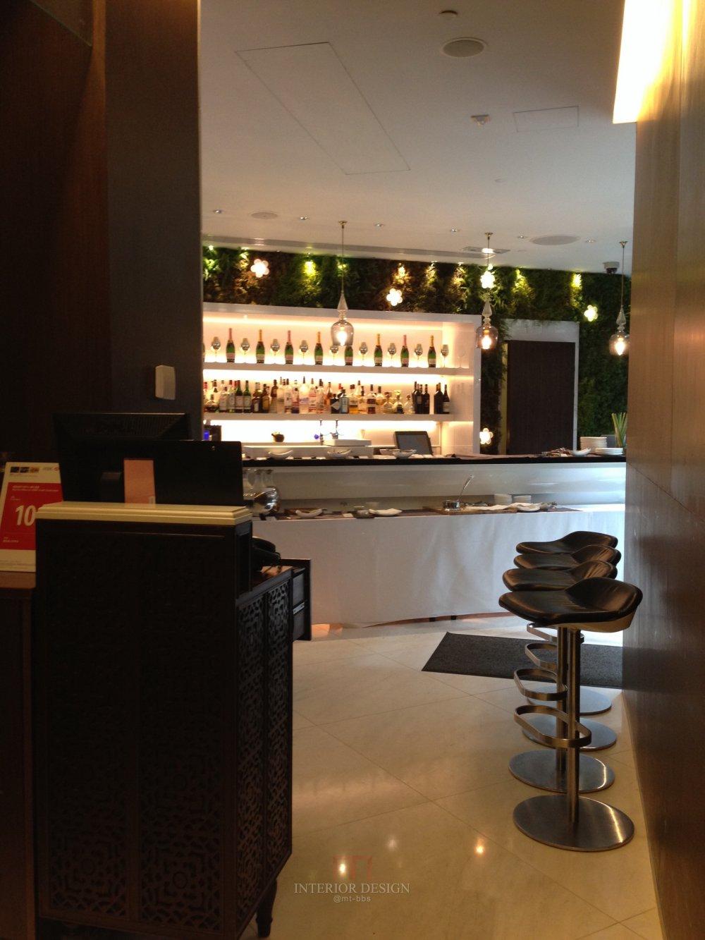 香港湾仔美丽华精品酒店Mira Moon Hotel  自拍分享_IMG_4170.JPG