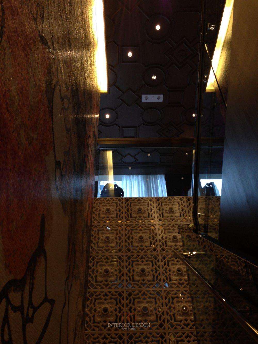 香港湾仔美丽华精品酒店Mira Moon Hotel  自拍分享_IMG_4176.JPG