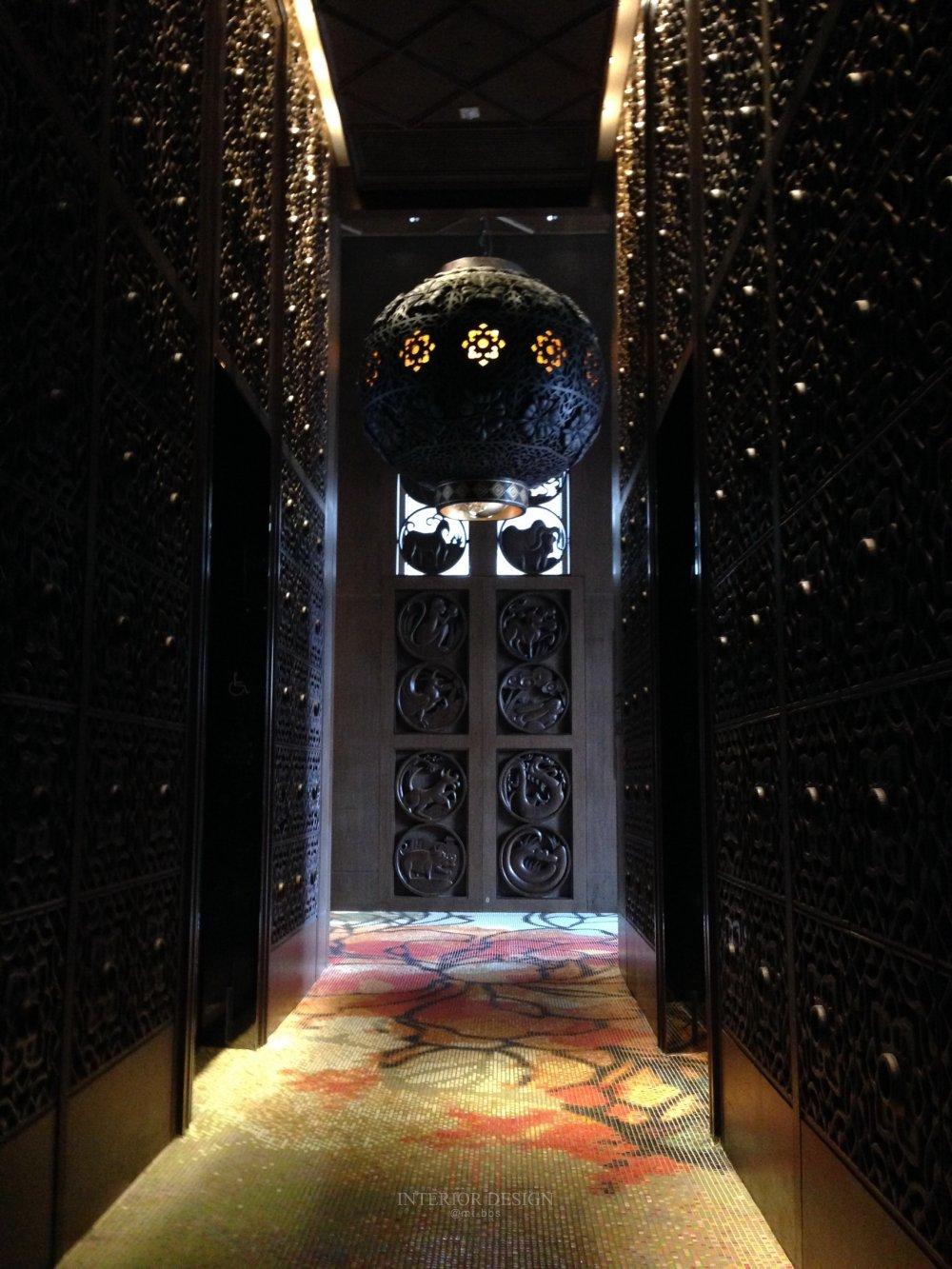 香港湾仔美丽华精品酒店Mira Moon Hotel  自拍分享_IMG_4182.JPG