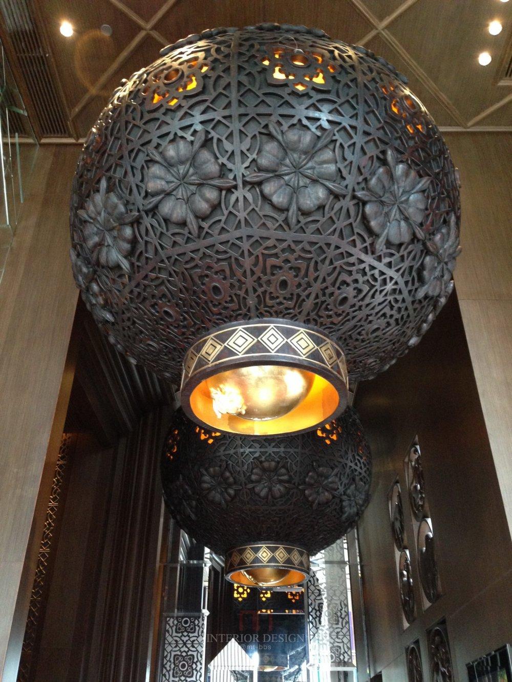 香港湾仔美丽华精品酒店Mira Moon Hotel  自拍分享_IMG_4186.JPG