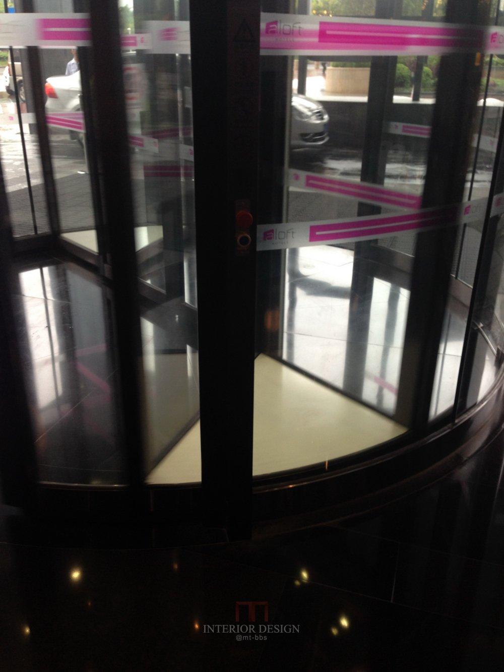 广州大学城雅乐轩酒店ALOFT GUANGZHOU UNIVERSITY PARK自拍分享_IMG_2697.JPG