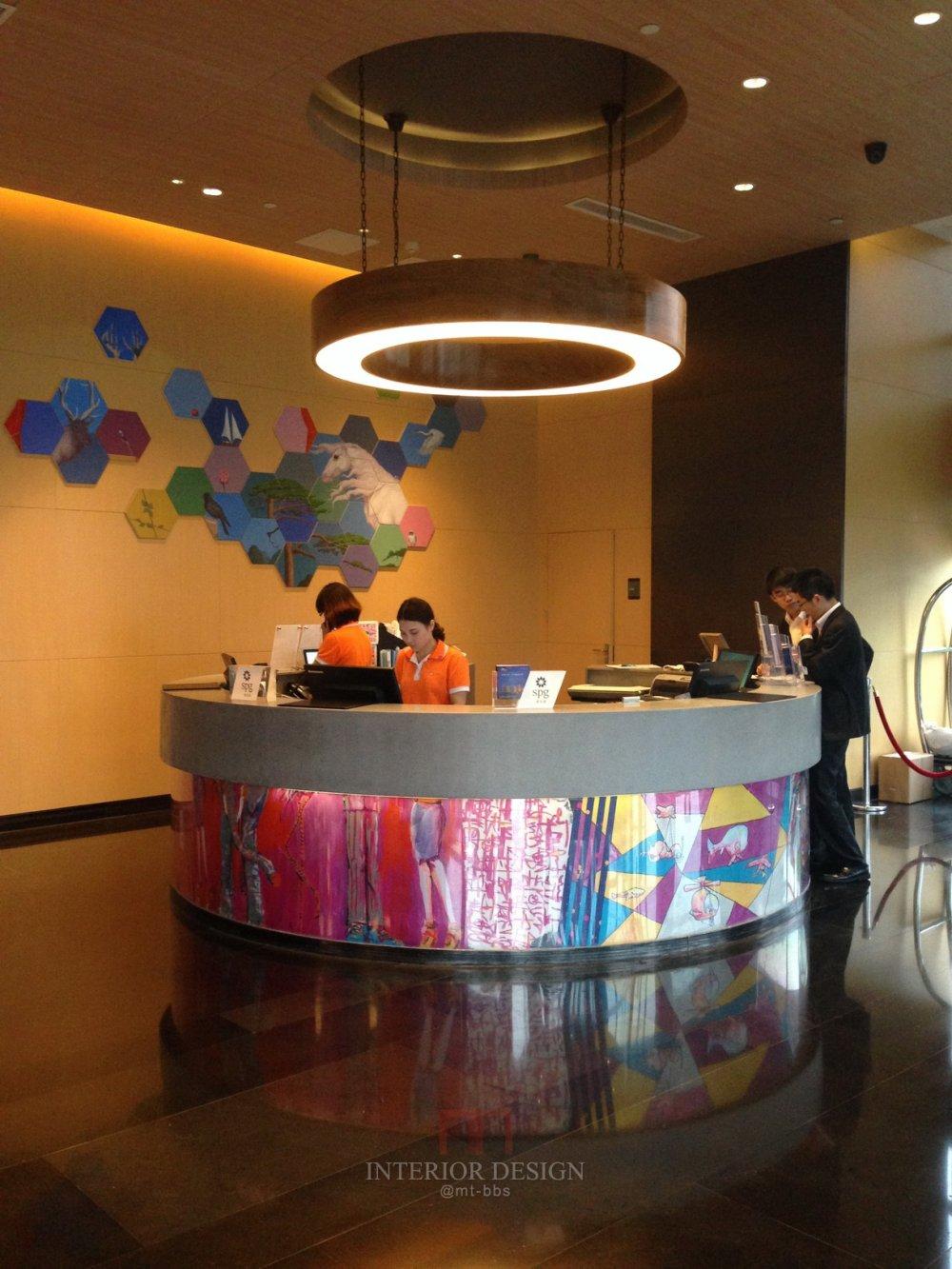 广州大学城雅乐轩酒店ALOFT GUANGZHOU UNIVERSITY PARK自拍分享_IMG_2698.JPG
