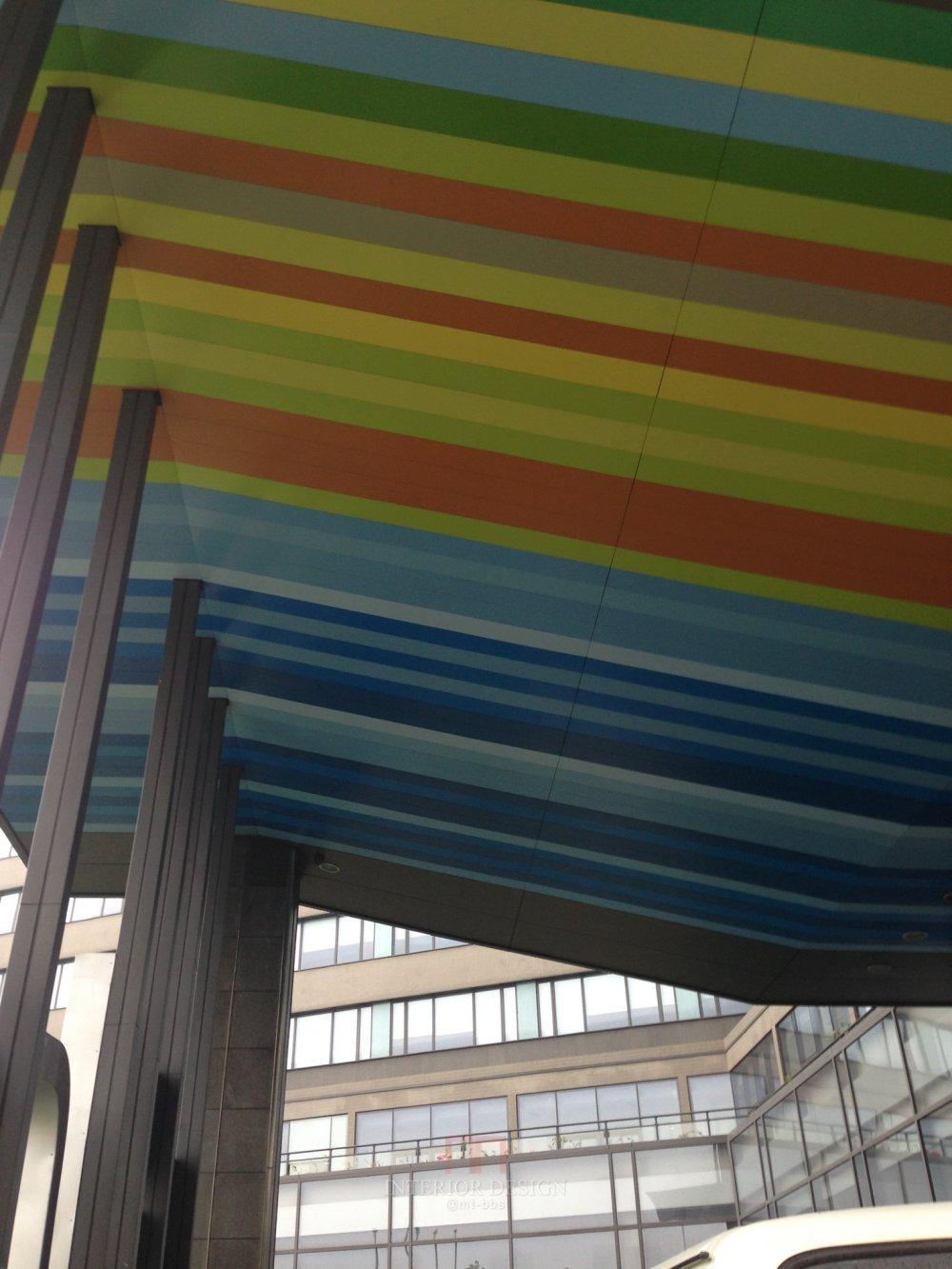 广州大学城雅乐轩酒店ALOFT GUANGZHOU UNIVERSITY PARK自拍分享_IMG_2700.JPG