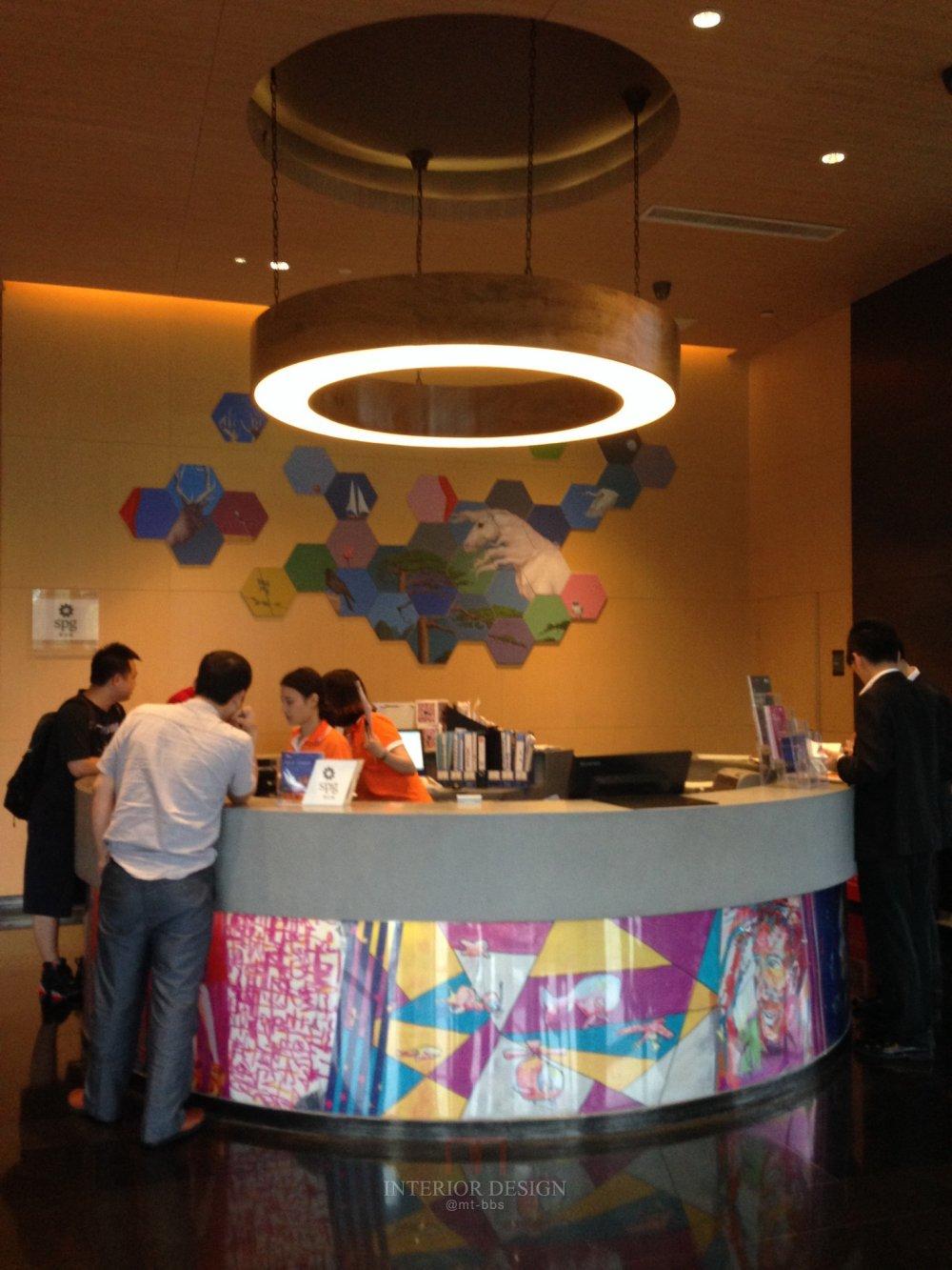 广州大学城雅乐轩酒店ALOFT GUANGZHOU UNIVERSITY PARK自拍分享_IMG_2702.JPG