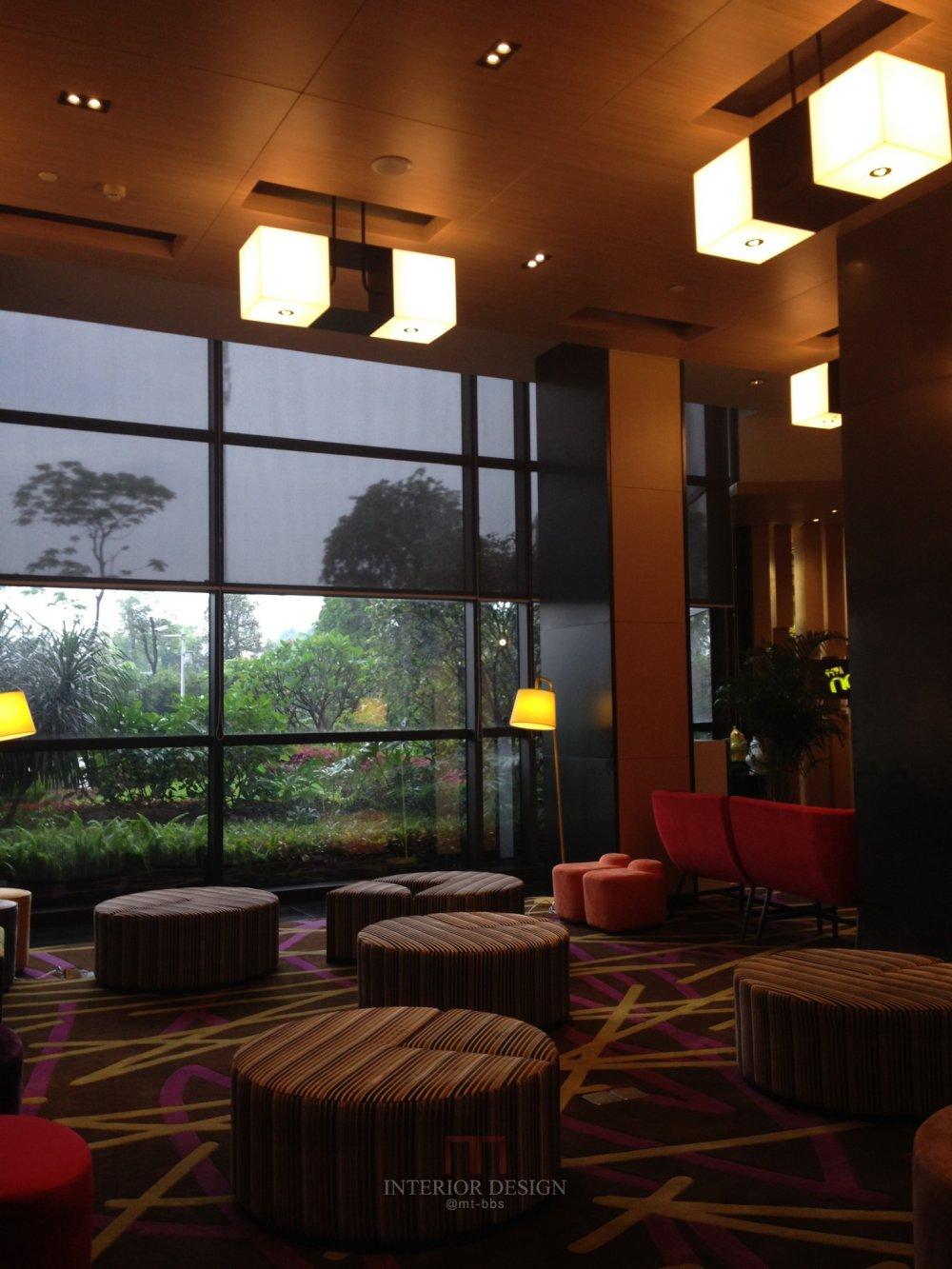广州大学城雅乐轩酒店ALOFT GUANGZHOU UNIVERSITY PARK自拍分享_IMG_2705.JPG