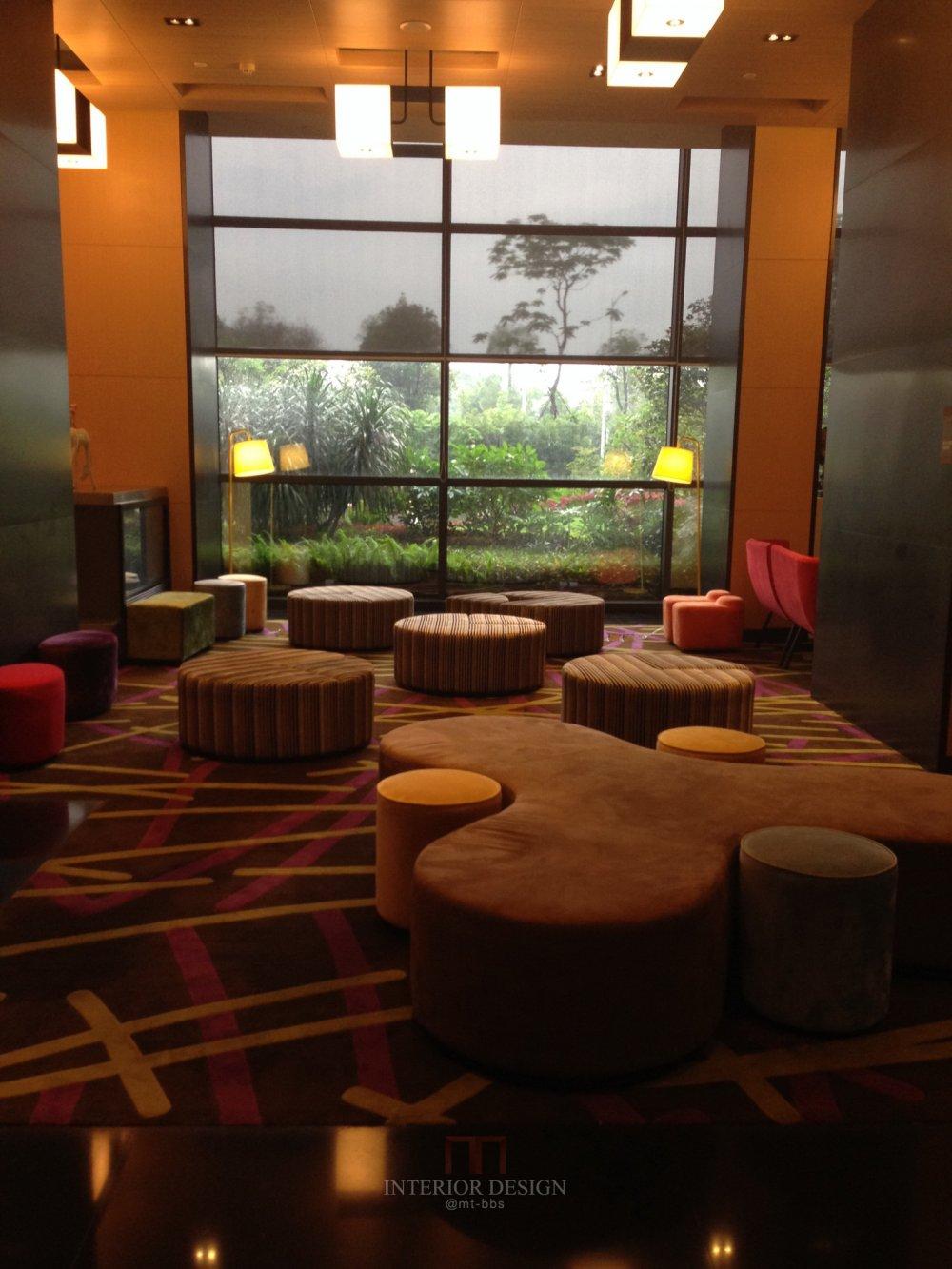广州大学城雅乐轩酒店ALOFT GUANGZHOU UNIVERSITY PARK自拍分享_IMG_2706.JPG