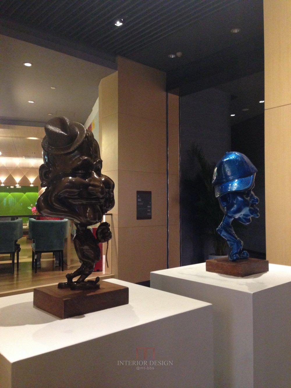 广州大学城雅乐轩酒店ALOFT GUANGZHOU UNIVERSITY PARK自拍分享_IMG_2707.JPG