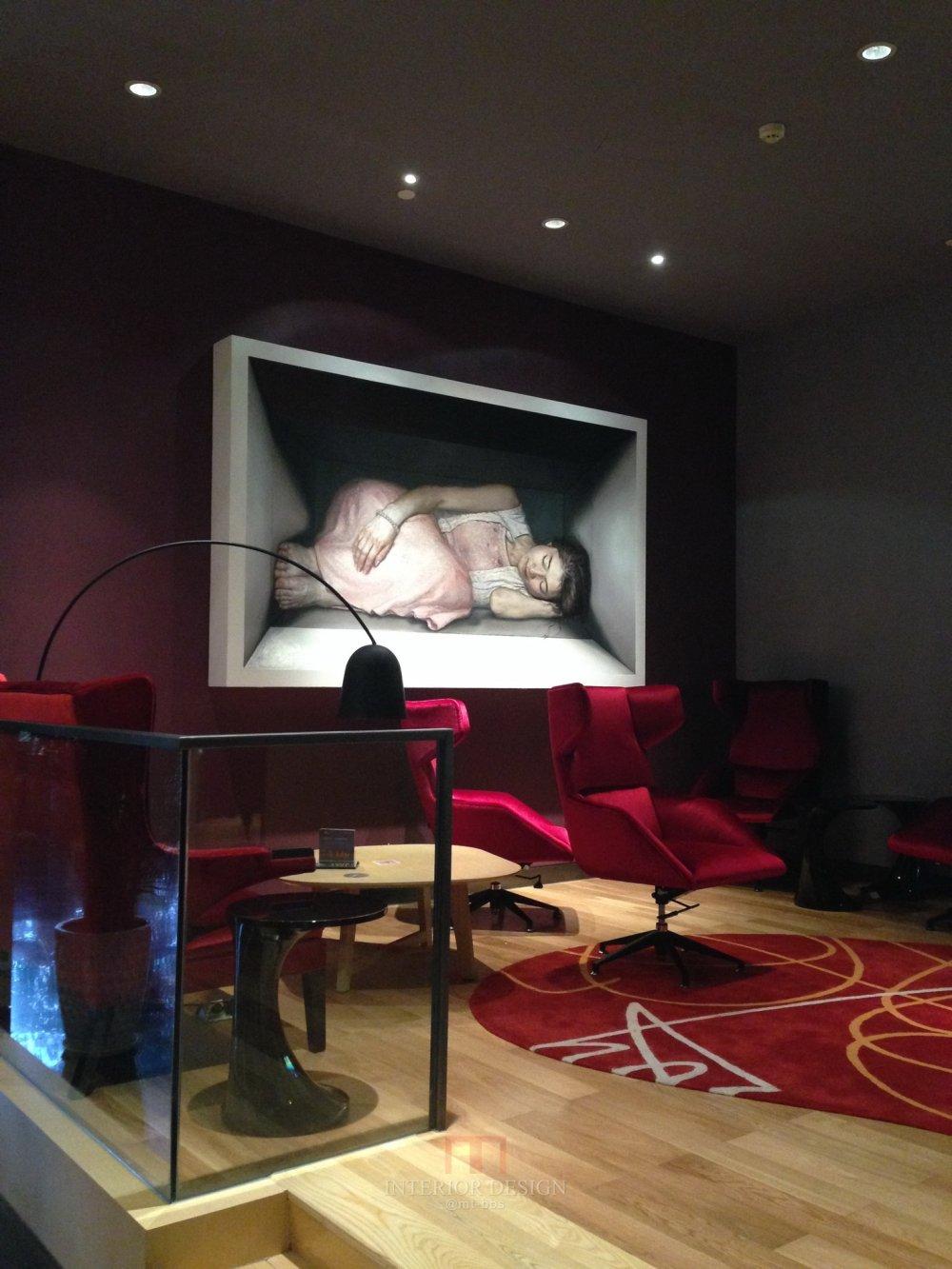 广州大学城雅乐轩酒店ALOFT GUANGZHOU UNIVERSITY PARK自拍分享_IMG_2712.JPG