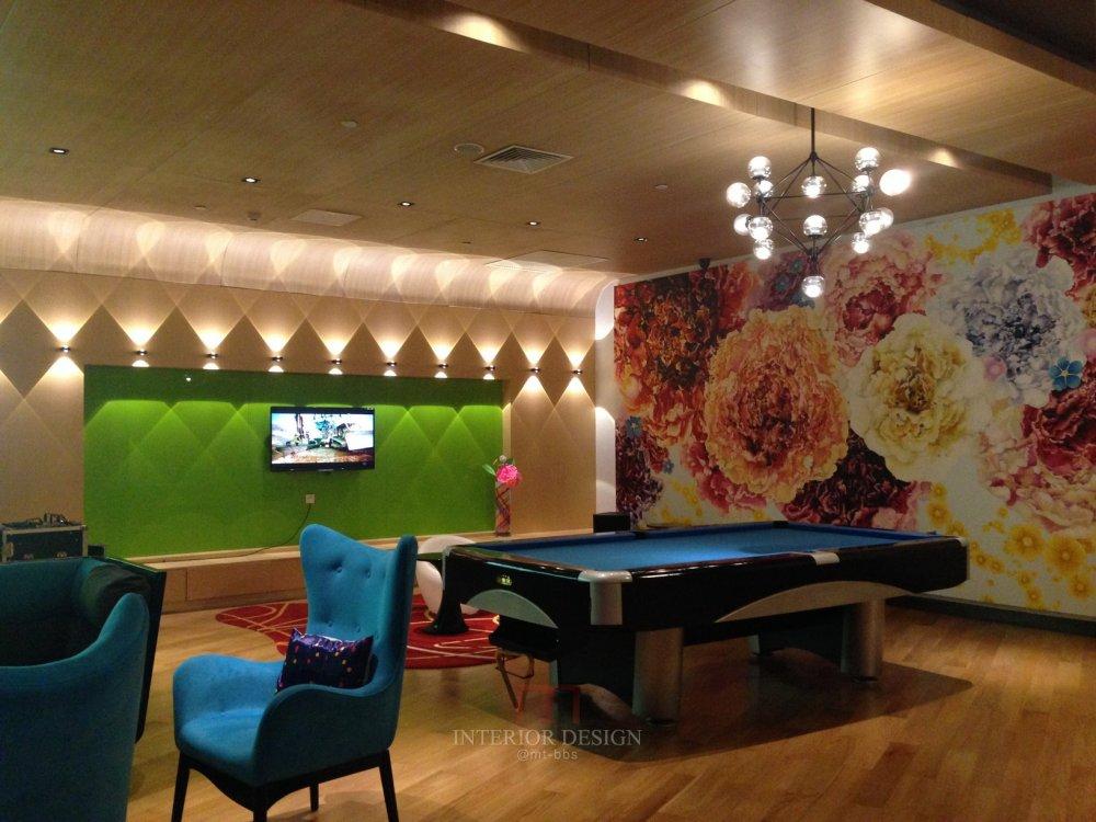 广州大学城雅乐轩酒店ALOFT GUANGZHOU UNIVERSITY PARK自拍分享_IMG_2716.JPG