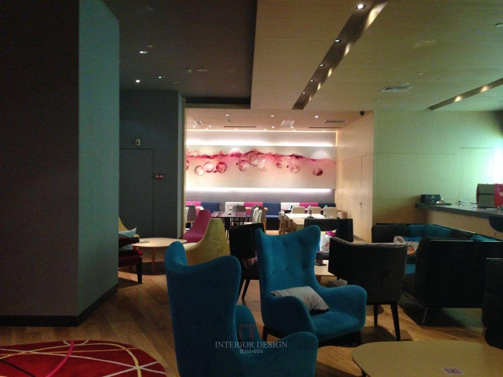 广州大学城雅乐轩酒店ALOFT GUANGZHOU UNIVERSITY PARK自拍分享_IMG_2718.JPG