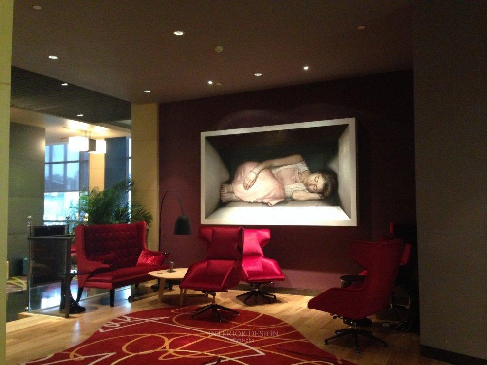 广州大学城雅乐轩酒店ALOFT GUANGZHOU UNIVERSITY PARK自拍分享_IMG_2719.JPG