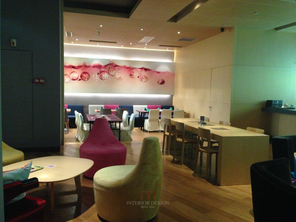 广州大学城雅乐轩酒店ALOFT GUANGZHOU UNIVERSITY PARK自拍分享_IMG_2720.JPG