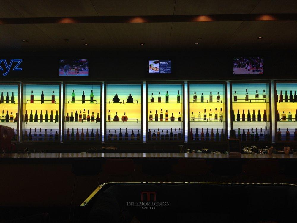 广州大学城雅乐轩酒店ALOFT GUANGZHOU UNIVERSITY PARK自拍分享_IMG_2722.JPG