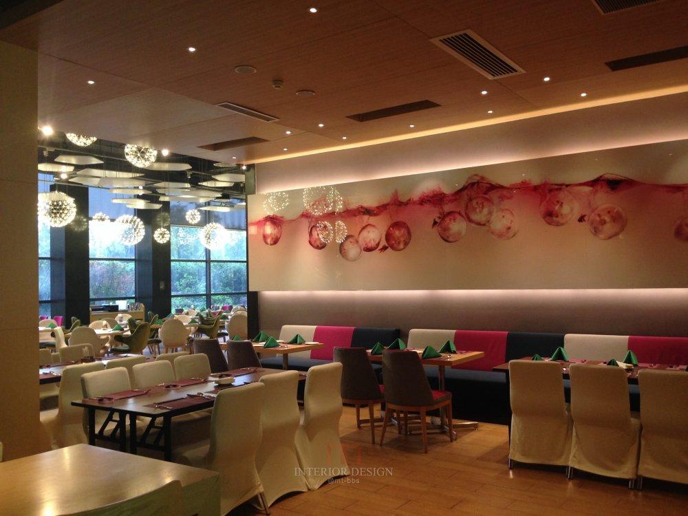 广州大学城雅乐轩酒店ALOFT GUANGZHOU UNIVERSITY PARK自拍分享_IMG_2723.JPG