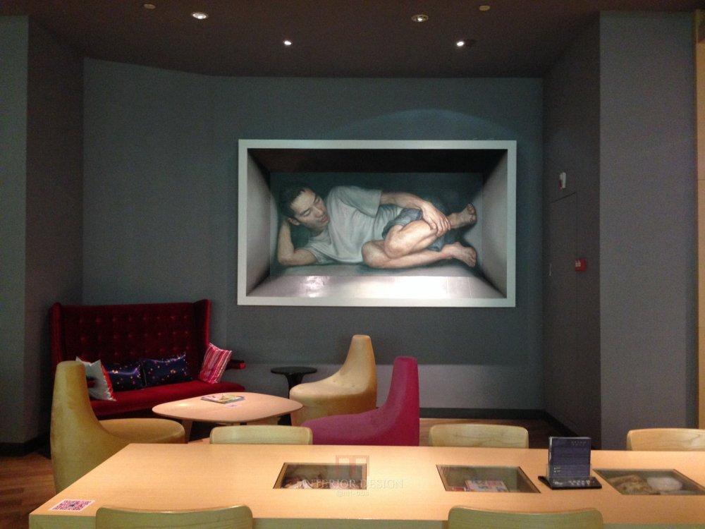 广州大学城雅乐轩酒店ALOFT GUANGZHOU UNIVERSITY PARK自拍分享_IMG_2724.JPG