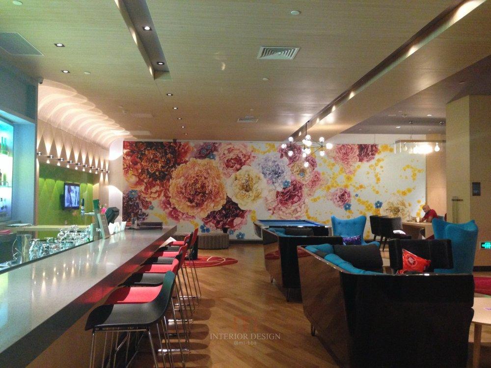 广州大学城雅乐轩酒店ALOFT GUANGZHOU UNIVERSITY PARK自拍分享_IMG_2725.JPG