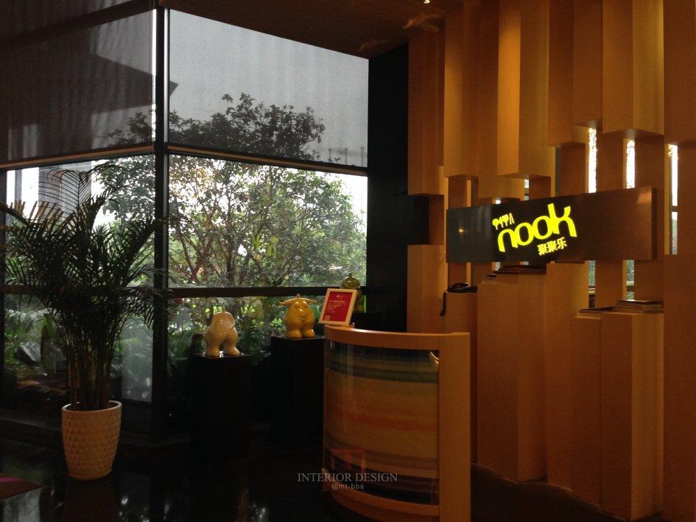 广州大学城雅乐轩酒店ALOFT GUANGZHOU UNIVERSITY PARK自拍分享_IMG_2727.JPG